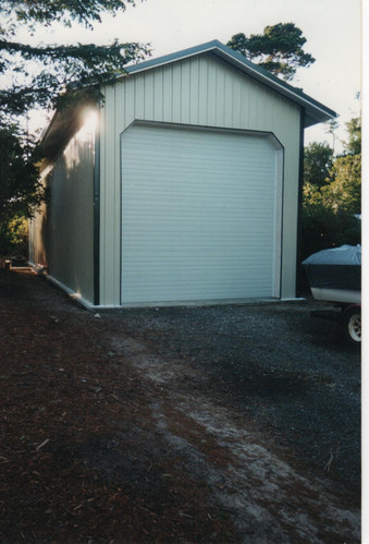 West's RV barn completed.jpg