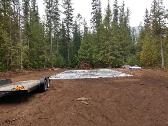 1.Hughes progress concrete slab a 2017-0