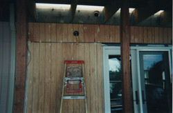 Scan_20200210