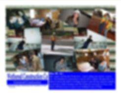 weco who are we photo mat  2020-0305.jpg