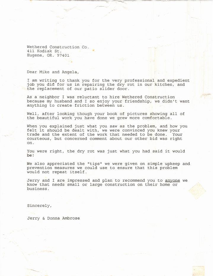ambrose letter of recommendation.jpg