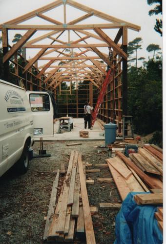 West's RV Barn progress.jpg