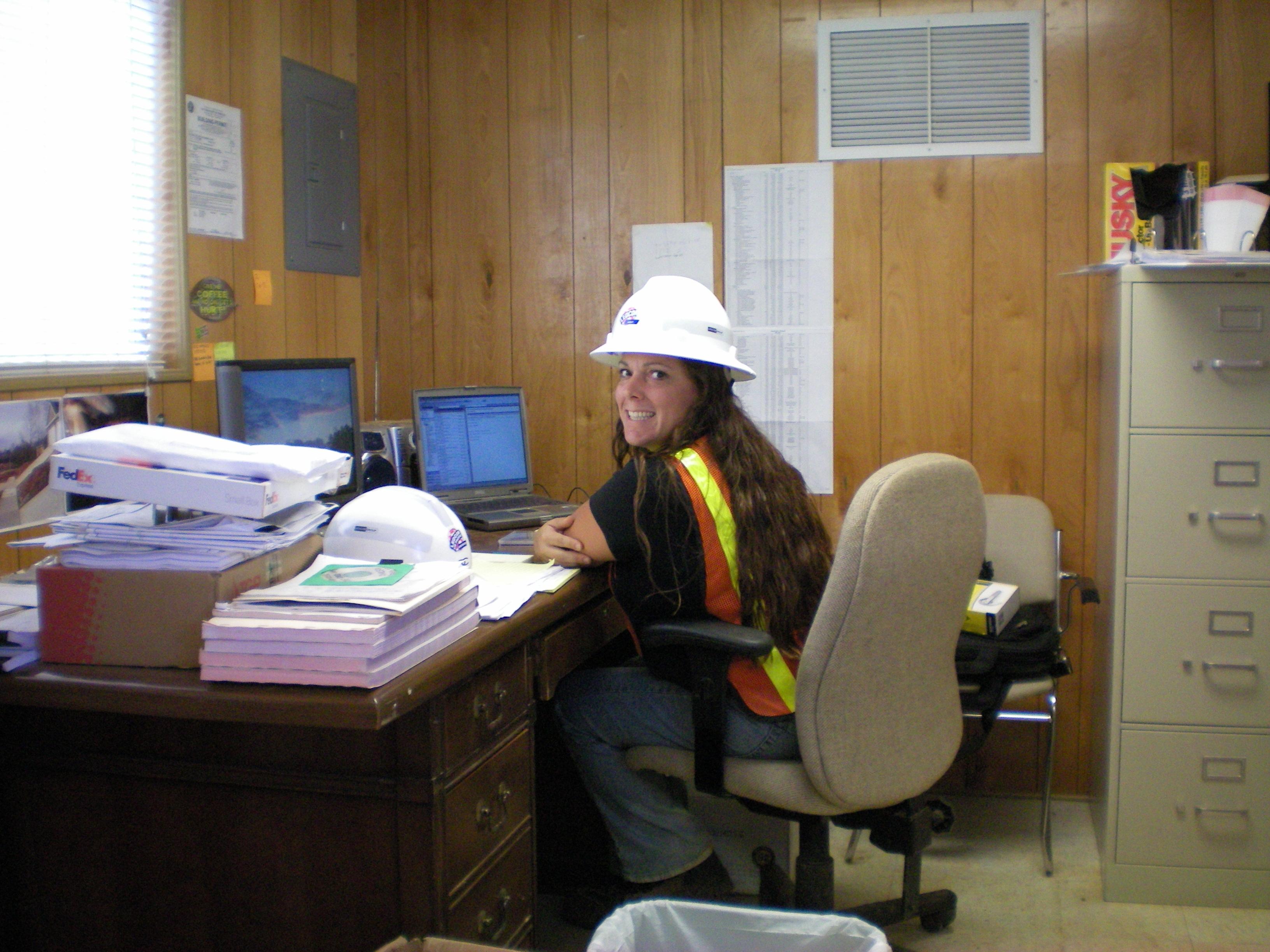 hssk office aw