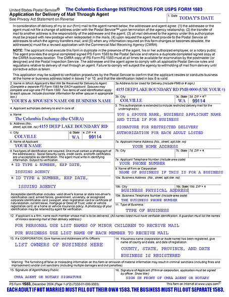 ps1583 INSTRUCTIONS_Page_1.jpg