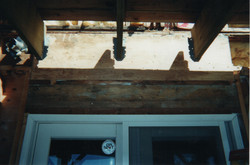 Scan_20200210 (22)