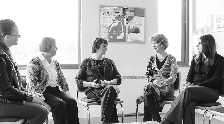 Dorman family practice, Doctor in Sligo