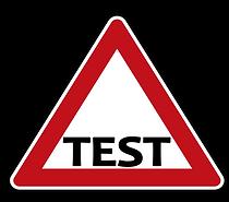 test-de-estrés.png