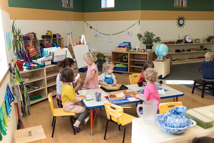 Bend Montessori Branding 2018-163-700w.j