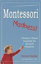 MontessoriMadness-Trevor Eissler.jpg
