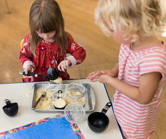 Bend Montessori Branding 2018-154-700w-c
