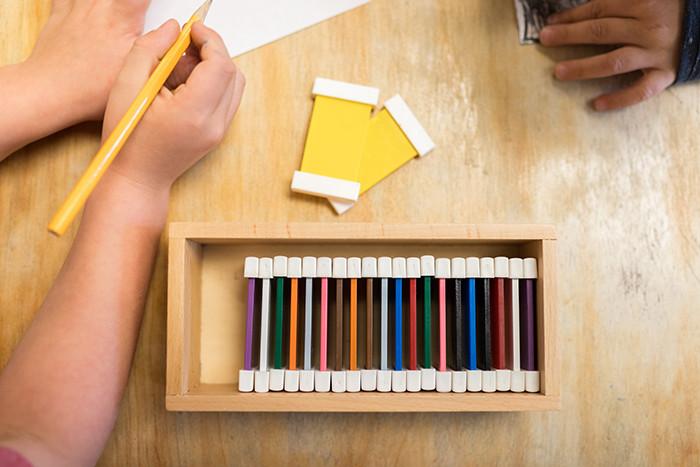 Bend Montessori Branding 2018-136-700w.j