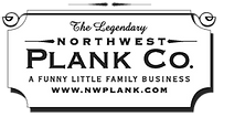Cedar grilling and baking planks from the Northwest - Northwest Plank Company