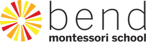 bendmontessorischool-logo.png