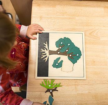 Bend Montessori Branding 2018-131-700w.j