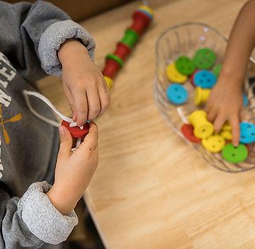 Bend Montessori Branding 2018-177-700w.j