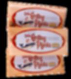 12 Pack Grilling Planks