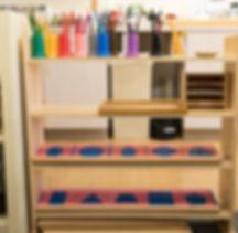 Bend Montessori Branding 2018-132-700w.j