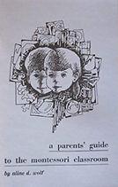 A_Parent's_Guide_to_the_Montessori_Class
