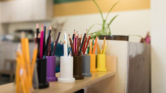 Bend Montessori Branding 2018-100-700w.j
