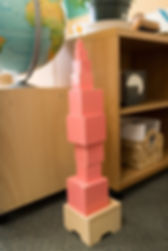 Bend Montessori Branding 2018-109-700w.j