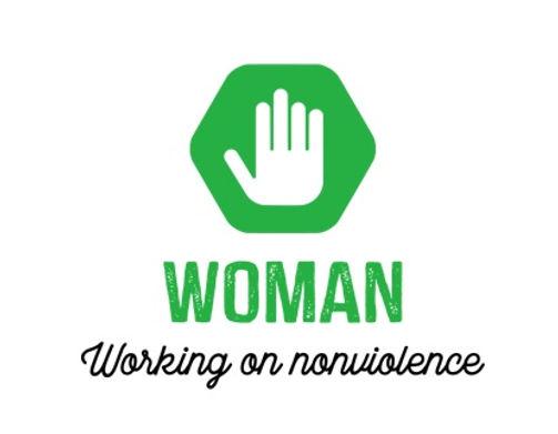Logo woman.jpg