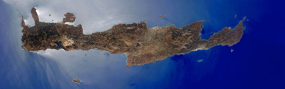 1024px-Island_of_Crete,_Greece.JPG