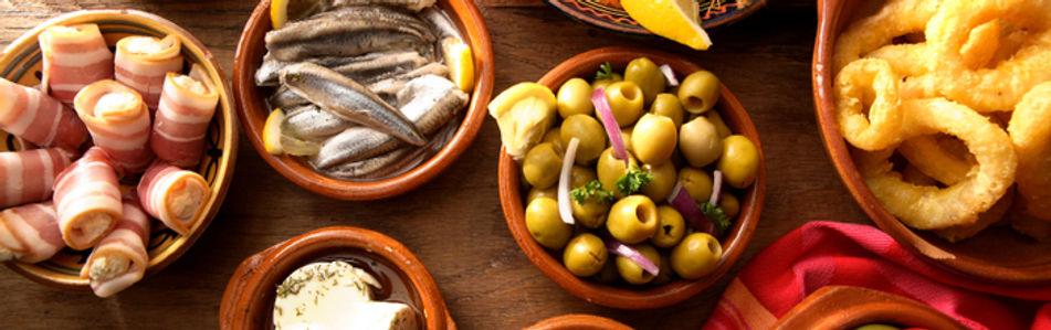 15069_cartagena-spain-restaurants_1_larg