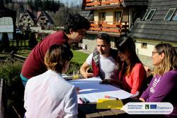 Intercultural Competences-15