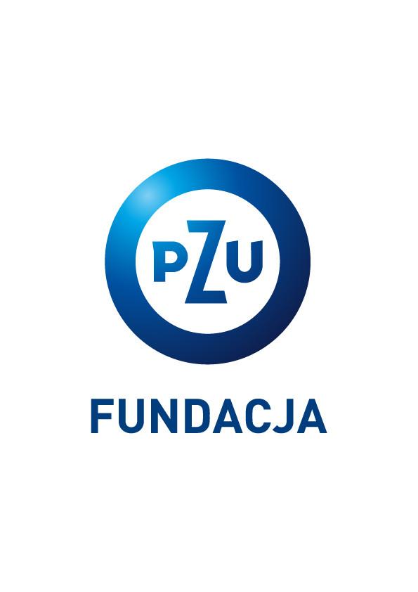 logo-fundacja-pzu-pion_rgb.jpg