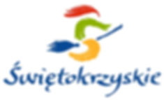 logo_swietokrzyskie.jpg