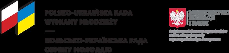 Logo_PURWM_PL_UKR.png