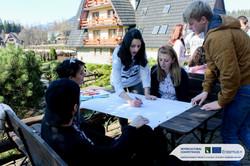 Intercultural Competences-20