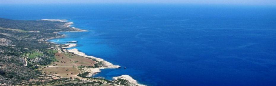 coastline-of-cyprus.jpg