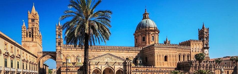 Cattedrale_di_Palermo2.jpg