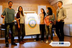 Intercultural Competences-43
