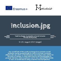 """Inclusion.jpg"""