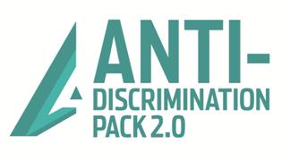 Antidiscrimination Pack 2.0