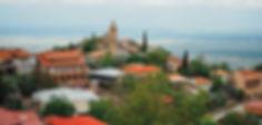 GeorgiaKakheti-27.jpg