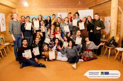 Intercultural Competences-197