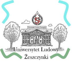 The Folk University