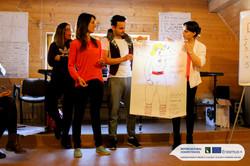 Intercultural Competences-30