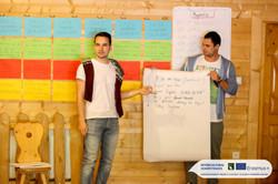 Intercultural Competences-5