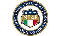 niaf-logo-release.jpg