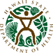 doh_logo_transparent (1).png
