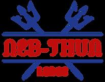 NEB-THUN.png