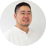 maekawa_profile_1.png