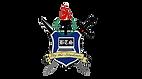 無界塾logo.png