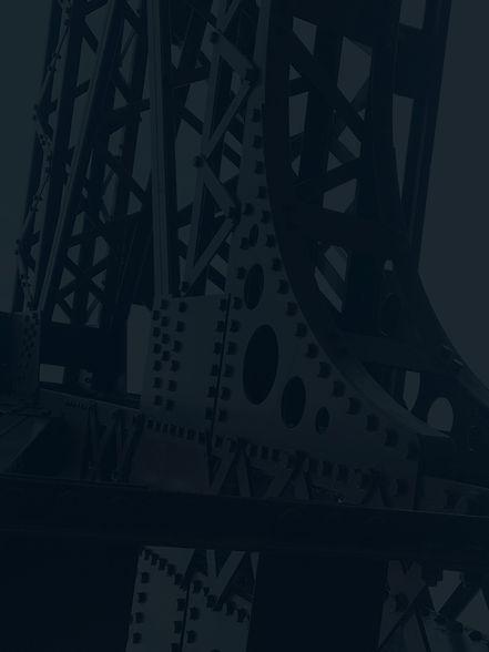 background Bridge Background 1.jpg