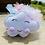 Thumbnail: Petit nuage Blanc