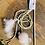 Thumbnail: Baguette à plumes